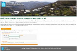 OAV Conselleria Medio Rural