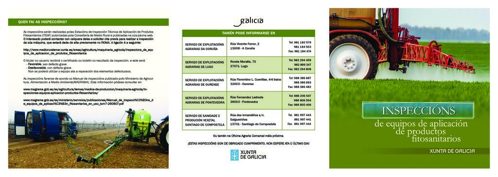thumbnail of Triptico_ITEAF Galicia